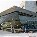 基隆科學博物館小by小雪兒1030705IMG_0604.JPG