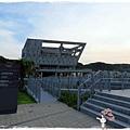 基隆科學博物館小by小雪兒1030705IMG_0609.JPG