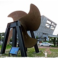 基隆科學博物館小by小雪兒1030705IMG_0611.JPG