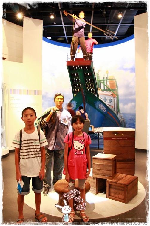 基隆科學博物館小by小雪兒1030705IMG_8819.JPG