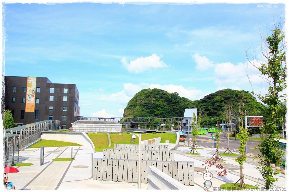 基隆科學博物館小by小雪兒1030705IMG_8858.JPG