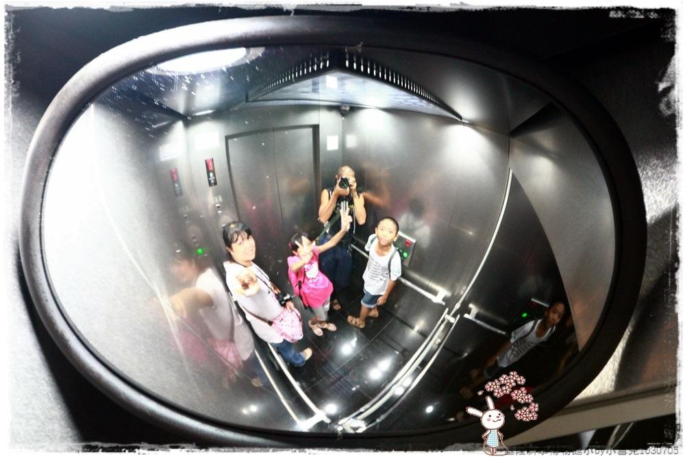 基隆科學博物館小by小雪兒1030705IMG_8937.JPG
