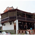 山腳國民小學小by小雪兒1030717IMG_1234.JPG
