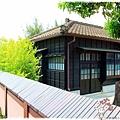 山腳國民小學小by小雪兒1030717IMG_9584.JPG