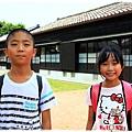 山腳國民小學小by小雪兒1030717IMG_9592.JPG