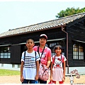 山腳國民小學小by小雪兒1030717IMG_9593.JPG