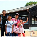 山腳國民小學小by小雪兒1030717IMG_9594.JPG