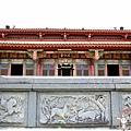 大仙寺by小雪兒1030719IMG_9652.JPG