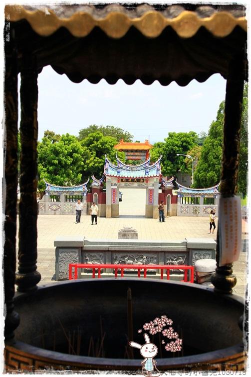 大仙寺by小雪兒1030719IMG_9655.JPG