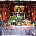 大仙寺by小雪兒1030719IMG_9658.JPG
