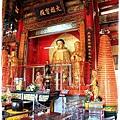 大仙寺by小雪兒1030719IMG_9660.JPG