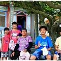 大仙寺by小雪兒1030719IMG_9663.JPG