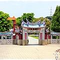 大仙寺by小雪兒1030719IMG_9664.JPG
