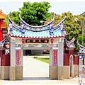 大仙寺by小雪兒1030719IMG_9670.JPG