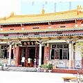 大仙寺by小雪兒1030719IMG_9675.JPG