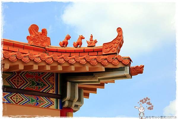 大仙寺by小雪兒1030719IMG_9676.JPG