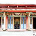 大仙寺by小雪兒1030719IMG_9680.JPG