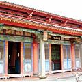 大仙寺by小雪兒1030719IMG_9681.JPG