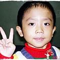 Wesley十三歲生日慶by小雪兒1030803D1000037.JPG