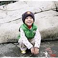Wesley十三歲生日慶by小雪兒1030803D1000079.JPG