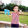 Wesley十三歲生日慶by小雪兒1030803D1000093.JPG