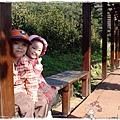 Wesley十三歲生日慶by小雪兒1030803DSC00188.JPG