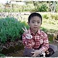 Wesley十三歲生日慶by小雪兒1030803DSC00201.JPG