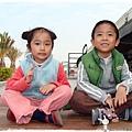 Wesley十三歲生日慶by小雪兒1030803DSC01717.JPG