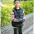 Wesley國小點滴&畢業典禮by小雪兒103061812.JPG