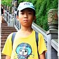 白石湖吊橋穠舍田園咖啡by小雪兒1030525IMG_7547.JPG