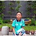 台北故事館by小雪兒1030803IMG_1303.JPG