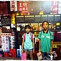 台北故事館by小雪兒1030803IMG_1340.JPG