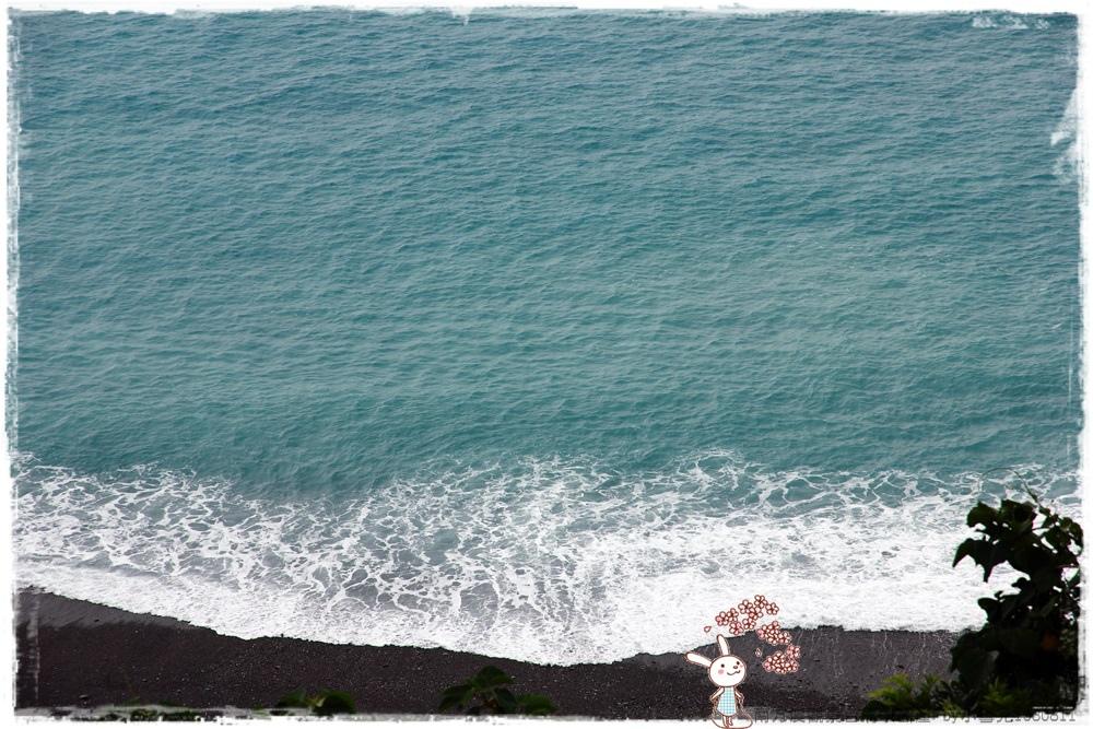 南方澳觀景台清水斷崖 by小雪兒1030811IMG_1043.JPG