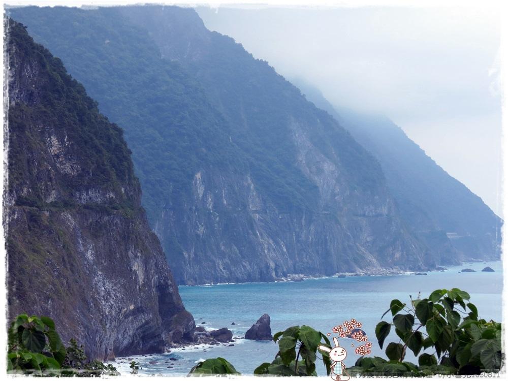 南方澳觀景台清水斷崖 by小雪兒1030811IMG_2235.JPG