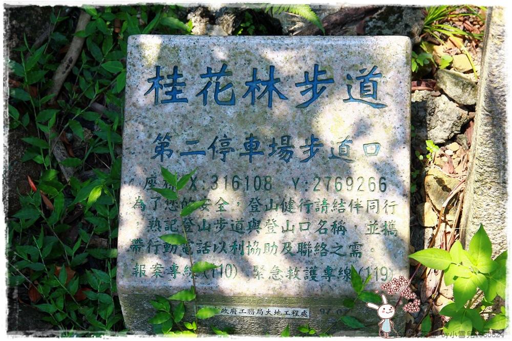 台北找茶園 by小雪兒1030824IMG_3236.JPG