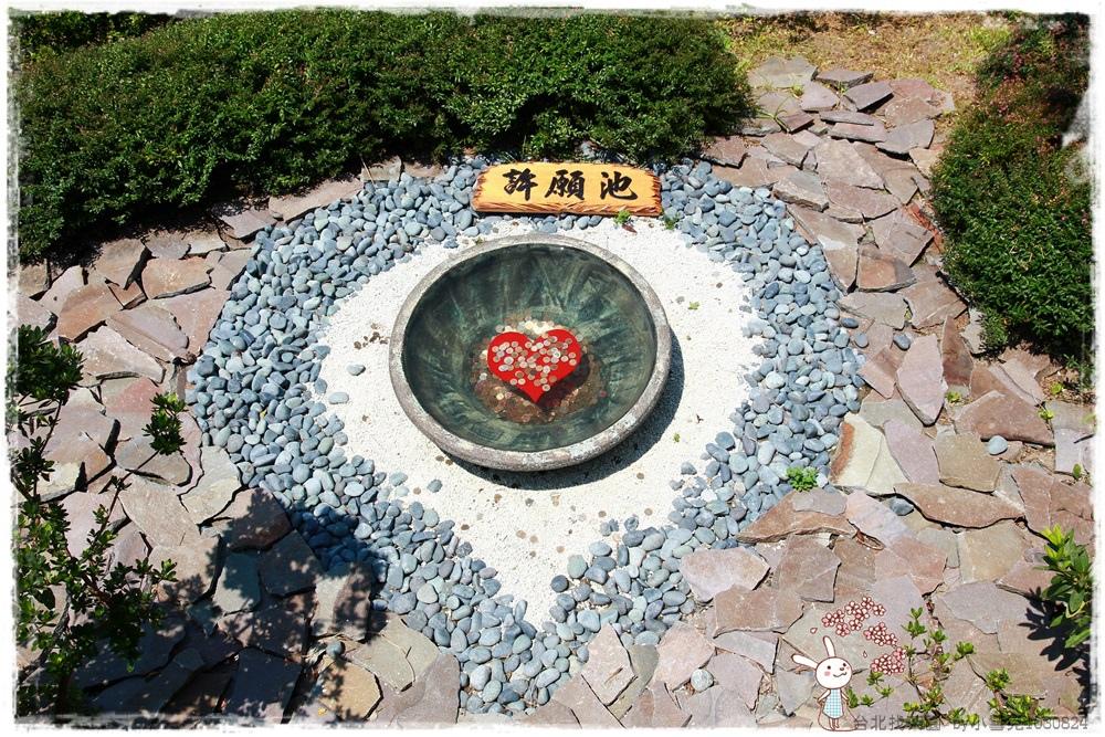 台北找茶園 by小雪兒1030824IMG_3254.JPG