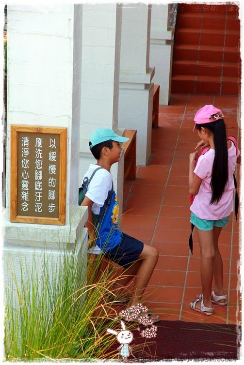 台北找茶園 by小雪兒1030824IMG_3281.JPG