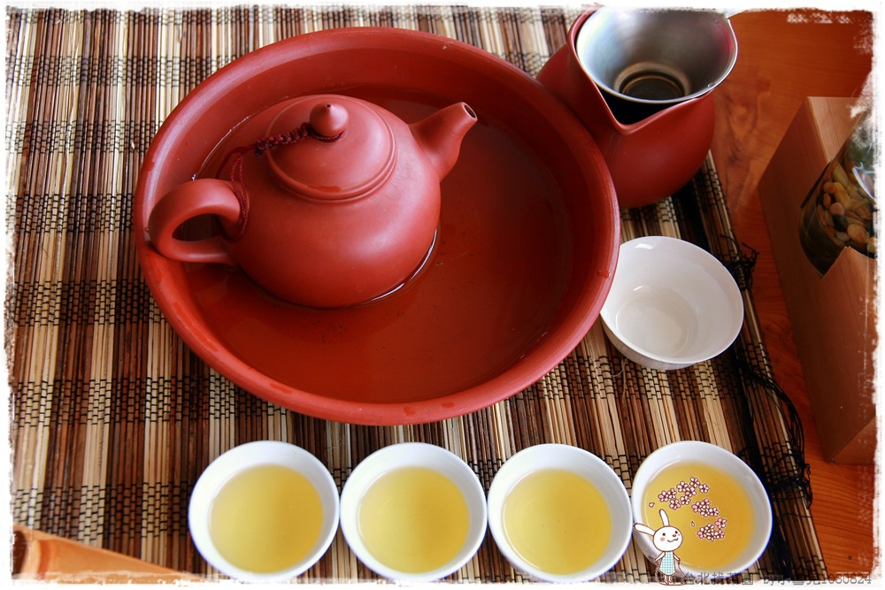 台北找茶園 by小雪兒1030824IMG_3402.JPG