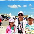 2014桃園地景藝術節 by小雪兒1030914IMG_3739.JPG