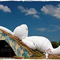 2014桃園地景藝術節 by小雪兒1030914IMG_3746.JPG