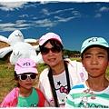 2014桃園地景藝術節 by小雪兒1030914IMG_3763.JPG