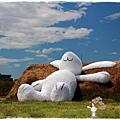 2014桃園地景藝術節 by小雪兒1030914IMG_3775.JPG