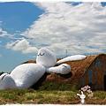 2014桃園地景藝術節 by小雪兒1030914IMG_3779.JPG