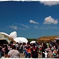 2014桃園地景藝術節 by小雪兒1030914IMG_3807.JPG