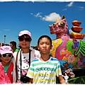 2014桃園地景藝術節 by小雪兒1030914IMG_3812.JPG