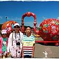 2014桃園地景藝術節 by小雪兒1030914IMG_3832.JPG