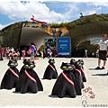 2014桃園地景藝術節 by小雪兒1030914IMG_3857.JPG