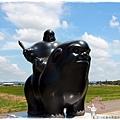 2014桃園地景藝術節 by小雪兒1030914IMG_3890.JPG