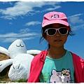 2014桃園地景藝術節 by小雪兒1030914IMG_4073.JPG