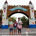 遊花東知卡宣森林公園 by小雪兒1030811IMG_1066.JPG